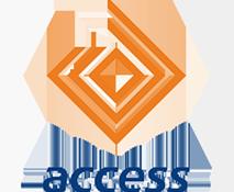 Access Bank Gambia