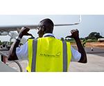 Air Rep Services