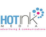 Hot Ink Media