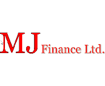 MJ Financial Services