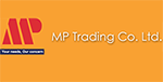 MP Trading Company Ltd