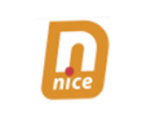 Nice Gambia Ltd