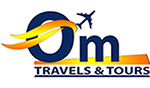 OM Travels & Tours