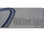 Orbit Travel Agency