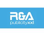 R and A Company Ltd