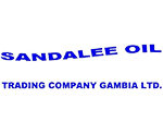 Sandalee Oil and Trading Company ltd