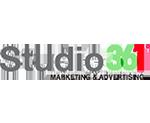 STUDIO361