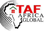 Taf Property