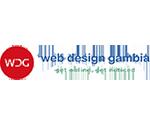 Web Design Gambia