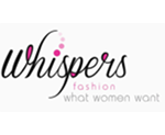 Whispers Fashion