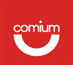 Comium Gambia
