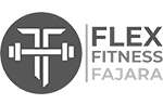 Flex Fitness Fajara