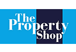 Gambia Property Shop