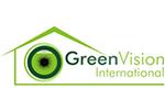 Green Vision International