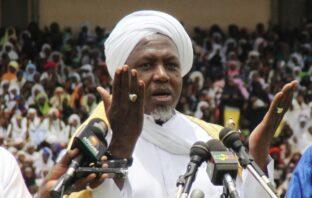 How a populist imam is shaking up Mali's politics