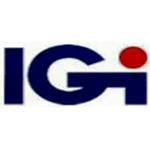 IGI Gamstar Insurance Company Ltd.