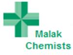 Malak Chemist