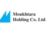 Moukhtara Holding Company