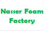 Nasser Foam Factory