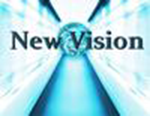 New Vision Insurance Company