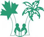 Nova Scotia-Gambia Association
