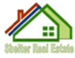 Shelter Real Estate