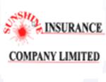 Sunshine Insurance Company Ltd