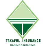 Takaful Gambia Limited