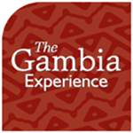 The Gambia Experiece
