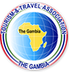 Tourism and Travel Association