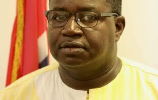 Gambia Government Clarification On Land Grabbing By Foreign Investors