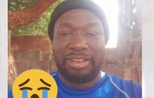 2 killed in Foni vehicle collision