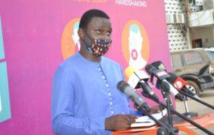 Gambia Records Six Covid-19 New Cases, No New Death