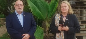 Janet-on-right-and-British-High-Commissioner-David-Belgrove