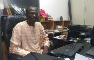 Mr-Lamin-Fatajo