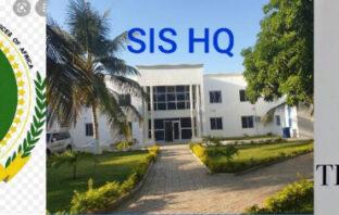 SIS-Head-office