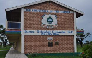 UTG-BUILDING
