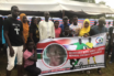14 VILLAGES VIE FOR LATE KEBBA JAMMEH TROPHY