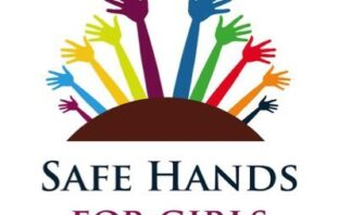 SafeHands4Girls